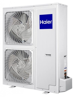 Haier AD60HS1ERA/1U60IS1ERB купить